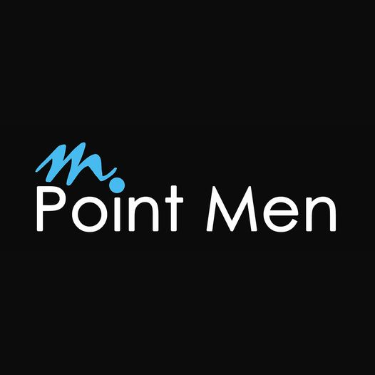 Point Men's Conference