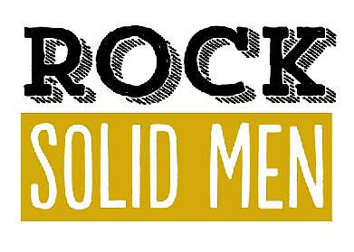Rock Solid Men