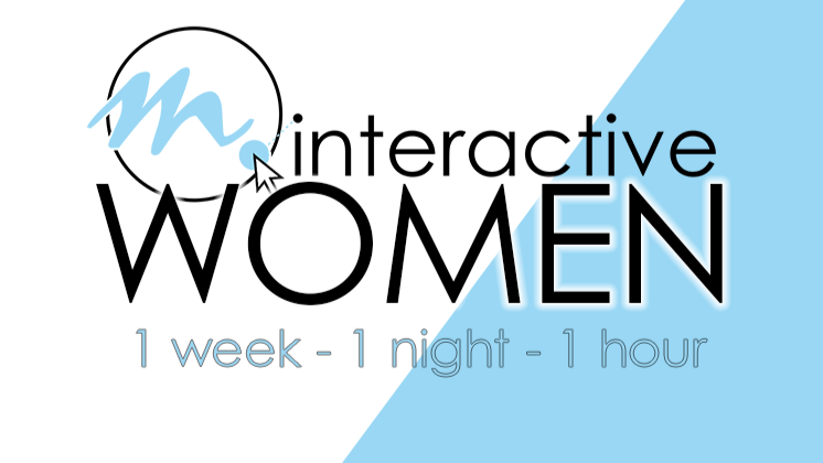 MP Interactive Women