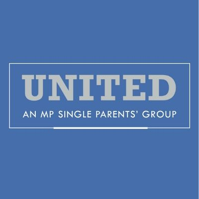 United: An MP Single Parent Group