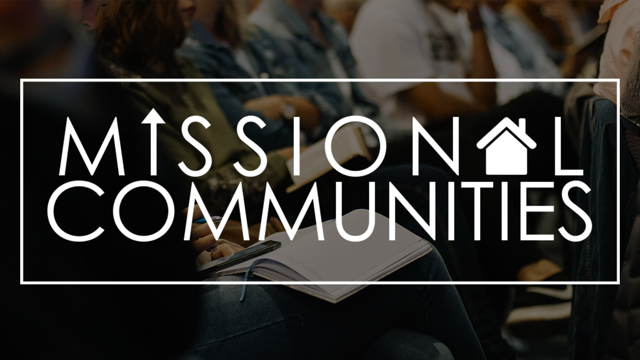 Missionalcommunities.background1