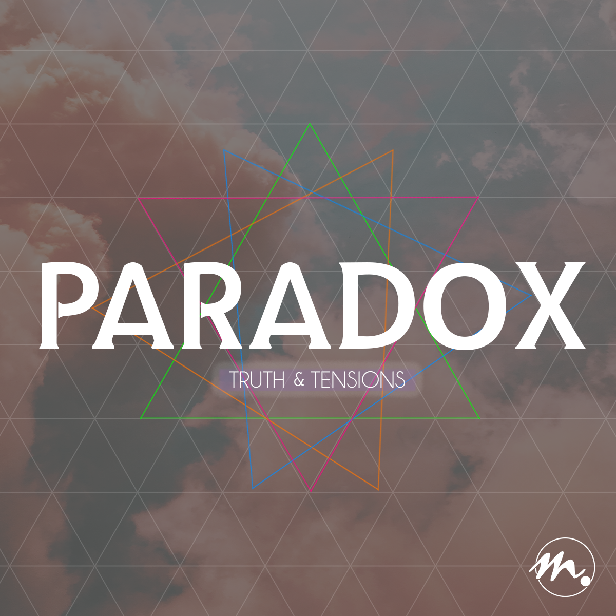 Paradox: Truth and Tensions